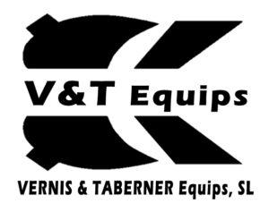 web vernis V&T (amp 568px)