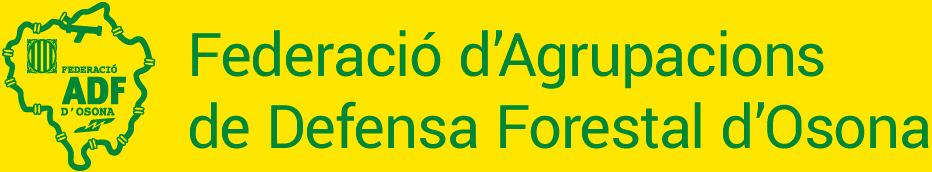 Federació d'ADF d'Osona